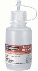 ナルゲン ドロップディスペンサーボトル 60mLの画像1