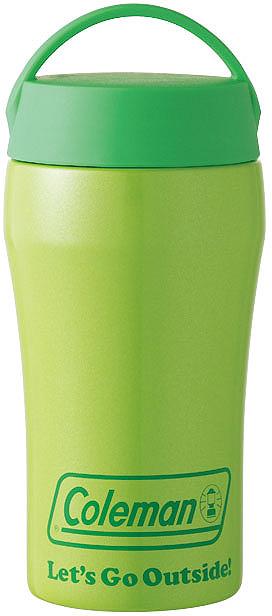 マグメイト/0.35L(グリーン)の画像1