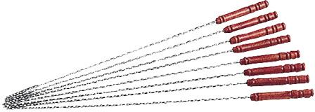 DXスキュアセット(8pcs )の画像1
