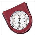 No.39 アネロイド式高度計の画像2