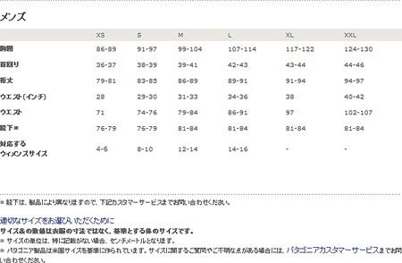 【30%OFF】MS NANO PUFF HOODY/BIU/Mの画像2